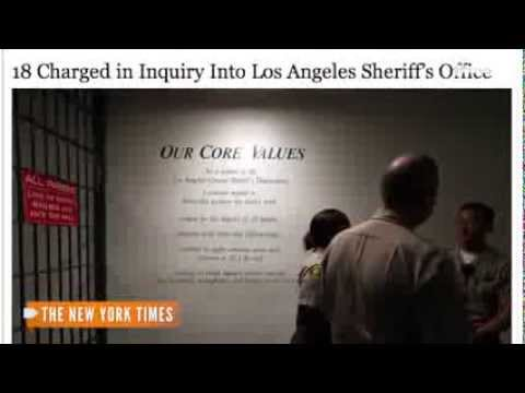 18-los-angeles-sheriff's-officials-indicted,-accused-of-abuse,-obstruction-in-ca