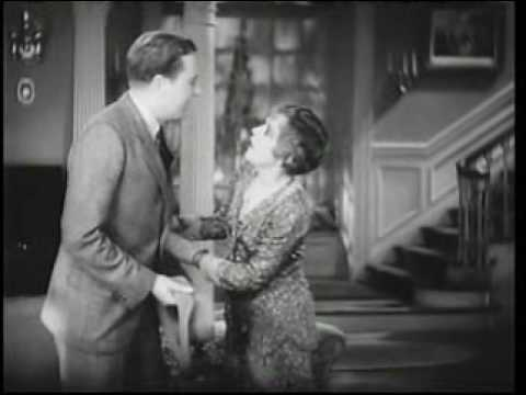 Mary Pickford's Oscar Winning Performance in Coquette (1929) Clip 1
