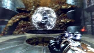 Prey (2006) - Original Game Trailer