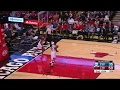 Quarter 2 One Box Video :Bulls Vs. 76ers, 1/29/2017 12:00:00 AM