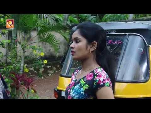 Aliyan vs Aliyan | Comedy Serial | Amrita TV | Ep : 276 | മൊബൈൽ വിപ്ലവം|