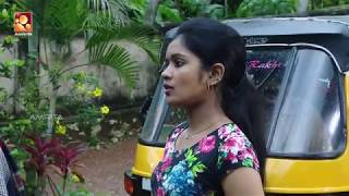 Aliyan vs Aliyan | Comedy Serial | Amrita TV | Ep : 276 | മൊബൈൽ വിപ്ലവം|