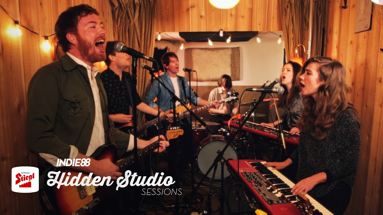 fast-romantics-why-we-fight-get-loved-ready-for-the-night-stiegl-hidden-studio-sessions-indie88toron