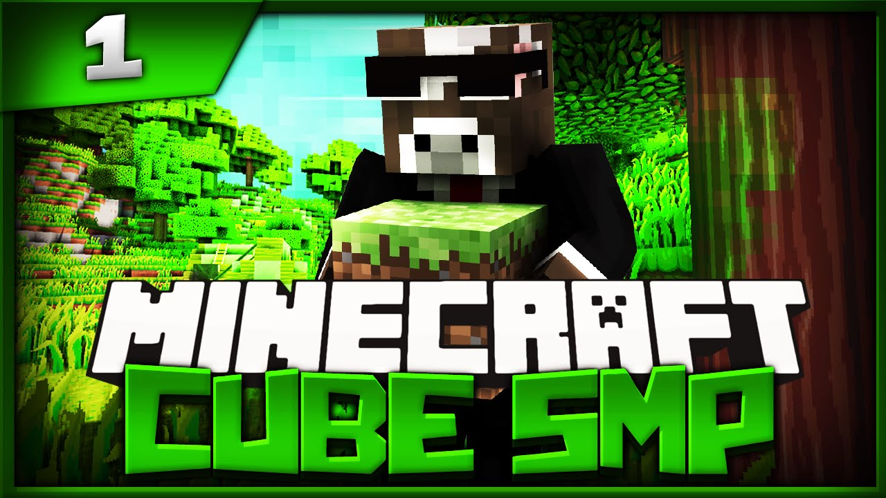 TheBestCubeHD - YouTube