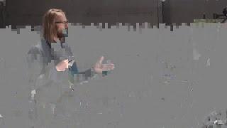 Mennesket på Mars, Brorfelde Observatorium thumbnail