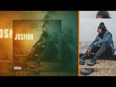 Photochop CC Tutorial : How to make Mixtape Cover Design in Photochop  |  josman