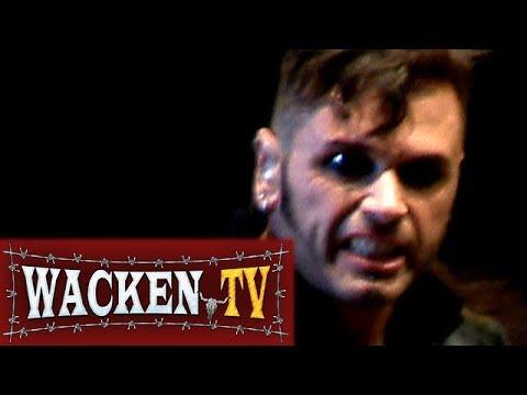 Oomph! - Augen auf! - Live at Wacken Open...