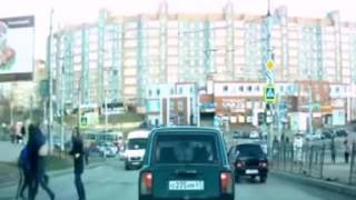 Car Fight Compilation - Extreme Road Rage Caught on Camera -11. Street fight    .avi