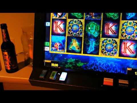 Spiel Online Geld Narr Online