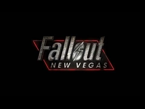 Fallout New Vegas Review Loquendo