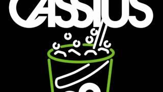 Cassius - 99 (Reset Remix)