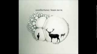 Weathertunes - I Seek The Sun