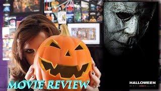 Halloween (2018) Review