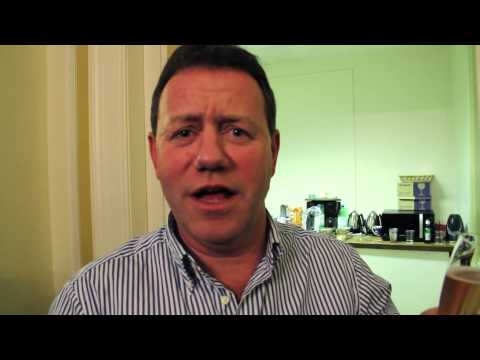 business planning analyst jobs london