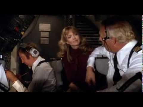 Trailer do filme Aeroporto 77