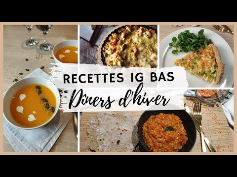 🥕4-diners-ig-bas-:-idée-recette-simple-et-healthy-à-faire-cet-hiver