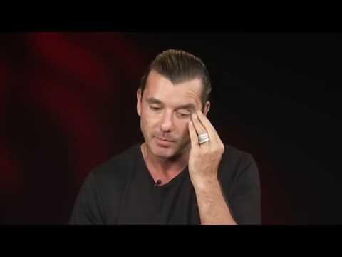 Gavin Rossdale on Loving Gwen Stefani.mp4