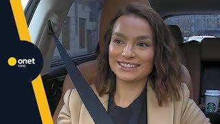 Anna Starmach: Świetnie, że nagle snobizmem może być zdrowe odżywianie! | #OnetRANO