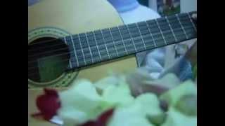 Người yêu ơi - Duy Khánh ZhouZhou (cover)