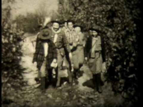 Hahn Family Video 2a