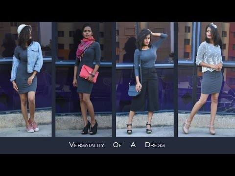 How to style your Bodycon Dress    Fabulyst. Http://Bit.Ly/2GPkyb3