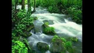 Maulana Tariq Sahab Pashto Bayan Hazrat Bilal (R.A) Part (1 Of 3) Beautiful Awaz