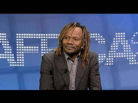 AFRICA NEWS ROOM - Afrique, Sport : Le football local entre professionnalisme et illusion
