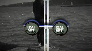 Download Lagu DJ SLOW 🔈🎶VERSI GAGAK+KOPLO   DI BAWAH BATU NISAN KINI (SAAT TERAKHIR) (Dj × Izal Art Remix) mp3