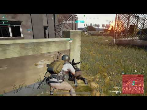 REDZONE ATTACK