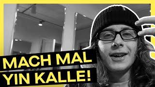 Yin Kalle: Warum keiner German Trap so verkörpert wie er || PULS Musik Analyse