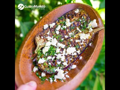 baked-aubergine-with-feta-cheese-and-ras-el-hanout-|-gustomondo