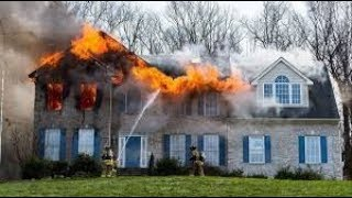 09/17/19 PM Niagara County Fire Wire Live Police & Fire Scanner Stream