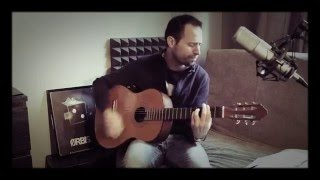 Stereophonics - Innocent - Acoustic cover by Orbis