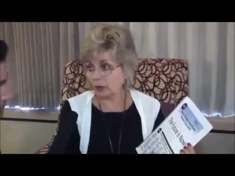 Deborah Tavares On NASA WAR ON HUMANITY DOCUMENT FOUND ON NASA SITE - Nazi Bio Terrorism - Share !