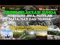 Musik Relaksasi Sunda Suara Air Burung Kecapi Suling  Kompilasi  Mp3 - Mp4 Download