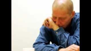 JASNOWIDZ KRZYSZTOF JACKOWSKI O ABDYKACJI BENEDYKTA XVI - nagranie 16-02-2013