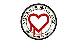 If The NSA/Heartbleed Revelations Don
