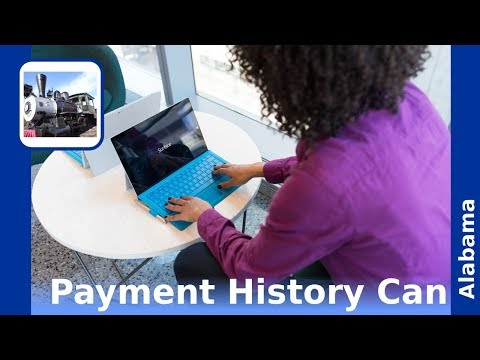 Alabama-BQ Experts-How It Works-Default-BQ Payment History