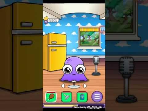 Скачать Моу 5 Игра - фото 2