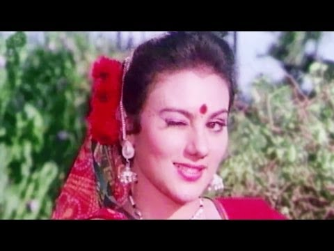 Chudlo Vindvane, Laju Lakhan- Gujarati Dance Song