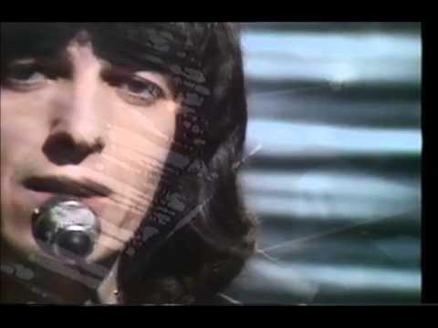 Bill Wyman - What A Blow