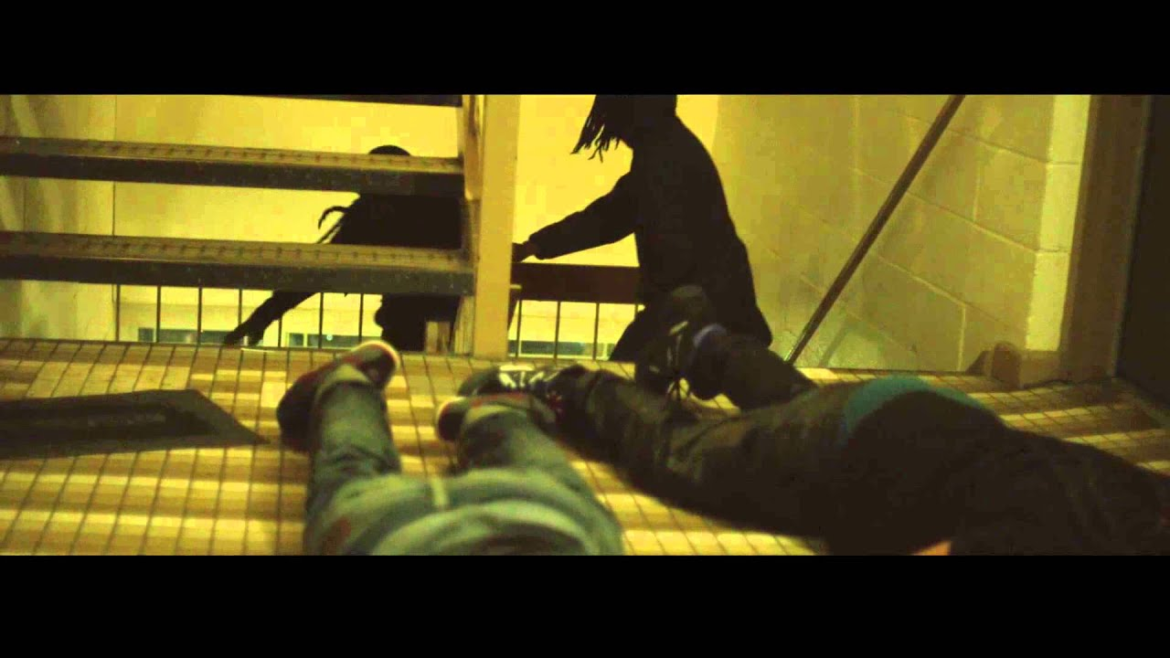 Download Fat Trel - She Fell In Love (Official Video)
