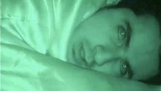 Theater Class - S1 Ep 11: The Sleepover