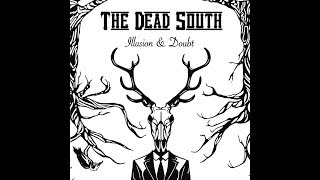 The Dead South, Illusion & Doubt 2016 (vinyl record)