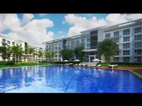 32 SANSON by Rockwell | Luxury Condominiums Lahug Cebu City