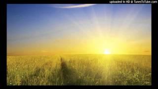 Filterheadz - Yimanya (Original Mix)