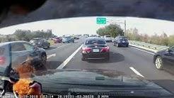 SR 56 Wesley Chapel FL Accident