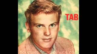 Tab Hunter - I