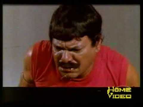 Pua Mora Kala Thakura-Odia film-emotional scene of Dukhiram Swain