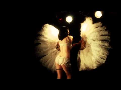 Blue Room Burlesque (promo) from YouTube · Duration:  2 minutes 48 seconds
